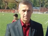 Сергій Маценко