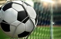 Завершився чемпіонат Чернігівської області з футболу