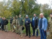 14 жовтня – особливий день для України