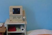 Апарат УЗД для лікарні