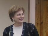 Людмила Ященко, директор Прилуцької загальноосвітньої школи №14