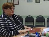 Тетяна Савченко, директор Центру творчості дітей та юнацтва