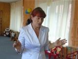 Тетяна Рудько