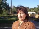 Світлана Тищенко